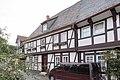 Goslar, An der Abzucht 7 20170915 001.jpg