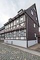 Goslar, Beekstraße 15 20170915-002.jpg