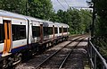Gospel Oak railway station MMB 12 378216.jpg