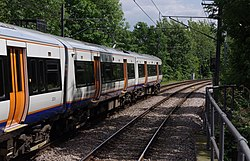 Gospel Oak railway station MMB 12 378216.jpg