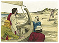 Gospel of Luke Chapter 8-20 (Bible Illustrations by Sweet Media).jpg