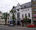 Goteborg dom Vastra hamngatan.jpg