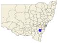 Goulburn Mulwaree LGA in NSW.png