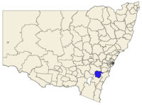 Goulburn Mulwaree LGA in NSW.png