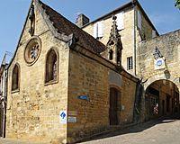Gourdon - Chapelle Notre-Dame du Majou -1.jpg