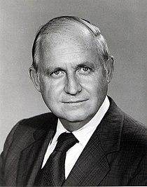 Gov. John C. West portrait.jpg