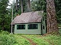 Government Mineral Springs Guard Station, Gifford Pinchot National Forest (33733559954).jpg