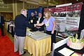 Governor Tours MML Conference (27387835723).jpg