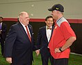Governor Visits University of Maryland Football Team (36782895001).jpg