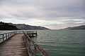Governors Bay Jetty 01.jpg