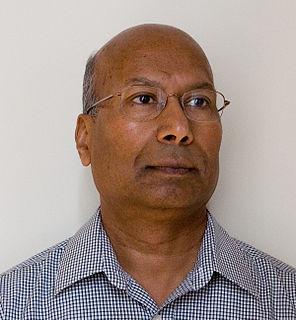 Gopal Prasad Indian mathematician