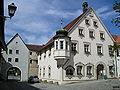 Gräfenberg-altes-Rathaus-Nahaufnahme-16-05-2005.jpeg