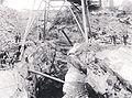 Grängesberg 1890.jpg