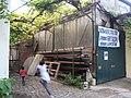 Grésillon - La dernière métallerie de Belleville, Paris. (19204230012).jpg