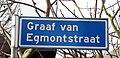 Graaf van Egmontstraat Horn 02.jpg