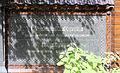 Grabstätte Lindenstr 1 (Zehld) Franz Oppenheim 2.jpg