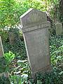 Grabstein Moses Mendelssohn Jever.jpg