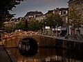 Grachten Leeuwarden.jpg