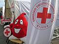 Gradsko drustvo crvenog kriza Rijeka 11102011 082.jpg
