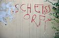 Graffiti Scheiss ORF.jpg