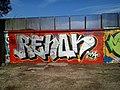 Graffiti in Rome - panoramio (110).jpg
