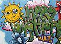 Graffito Geburtstag Bonn.jpg