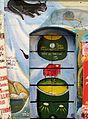 Grafiti Valpo 58.jpg