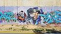 Grafiti en la vía verde del Barrio de Peral (20191223 115557).jpg