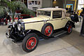 Graham-Paige 621 (1929) at Autoworld Brussels (8349473526).jpg