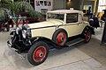Graham-Paige 621 (1929) at Autoworld Brussels (8349473526).jpg