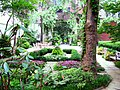 Gramercy House 235 East 22nd St garden.jpg