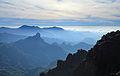 Gran Canaria, Caldera de Tejeda, evening mist.jpg