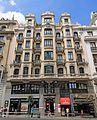 Gran Vía 22 bis (Madrid) 01.jpg