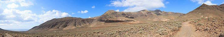 Gran Valle - Panorama.jpg