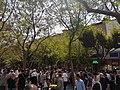 Grand Bazaar, Tehran.jpg