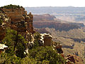 Grand Canyon Walhalla plateau. 02.jpg