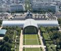 Grand Palais Éphémère.png
