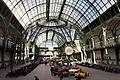 Grand Palais - PA00088877 - Bonhams 2013 - Vue d'ensemble - 008.jpg