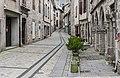 Grand Rue in Mur-de-Barrez (1).jpg