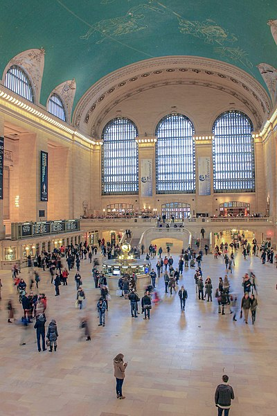 File:Grand central nyc-2.jpg