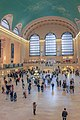 Grand central nyc-2.jpg