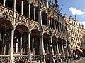 Grande Place Bruxelles.jpg
