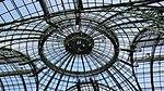 Grande verrière du Grand Palais lors de l'opération La nef est à vous, juin 2018 (4).jpg
