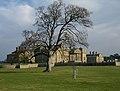 Grandeur, natural and man-made - geograph.org.uk - 1140248.jpg