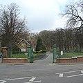 Grangewood Park - geograph.org.uk - 138703.jpg