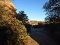 Granite Dells, Prescott, AZ 2013 - panoramio (4).jpg