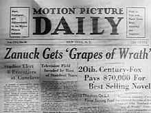 File:Grapes of Wrath, The - (Original Trailer).ogv