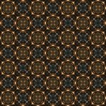 Graphic Pattern 04-2019 by Tris T7 16.jpg