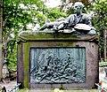 Grave of Théodore Géricault 2012-07-05.jpg