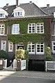 Gravelottestraße 103.jpg